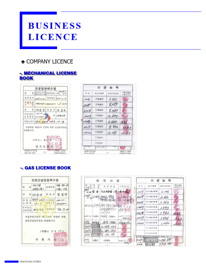 licence_2.PNG